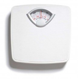 Vita Nutrición te ayuda a adelgazar sin pasar hambre
