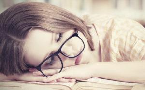 descansar con frecuencia es sano recomendado por vita nutricion
