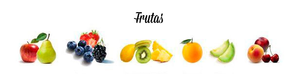 Dale un toque ácido o dulce a tu ensalada con fruta
